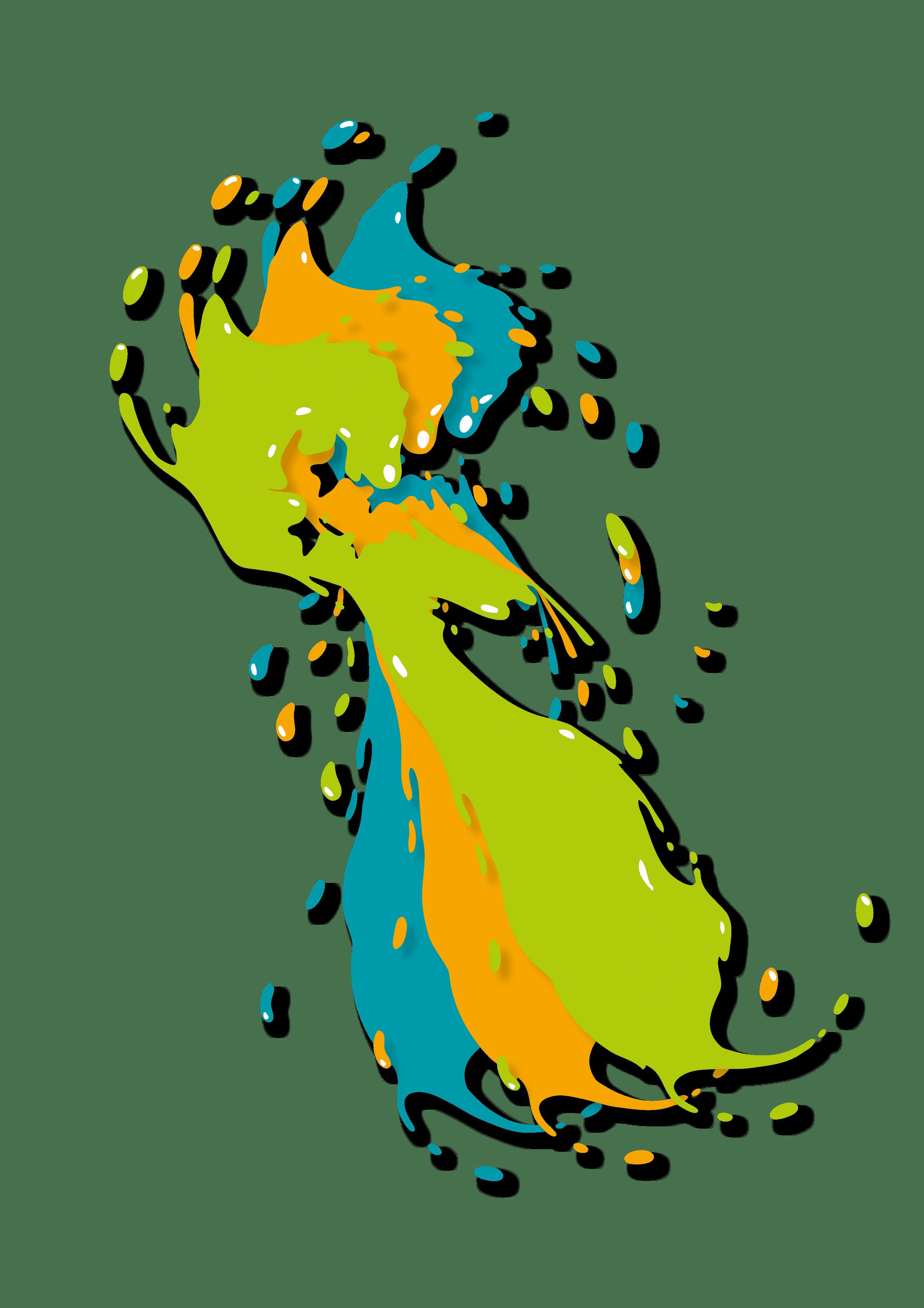 Logo Sur mon île